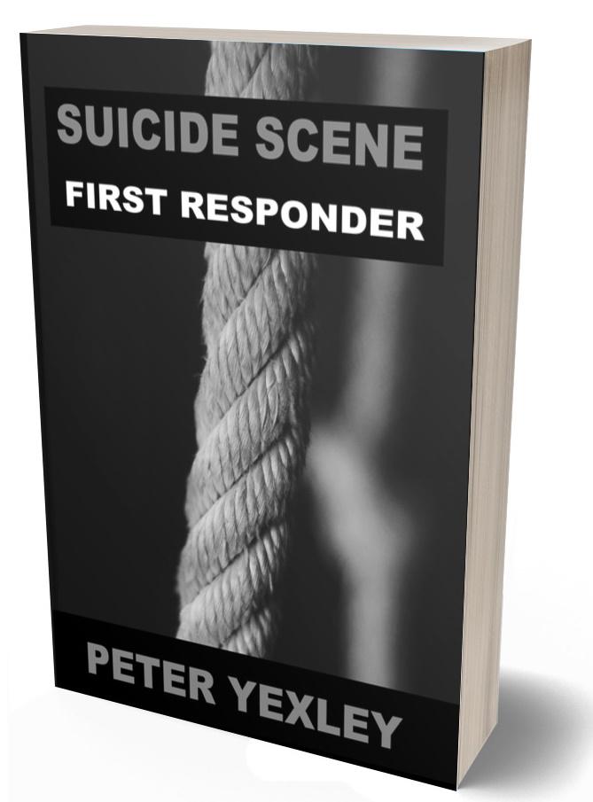 AOFAS EBOOKS SUICIDE SCENE
