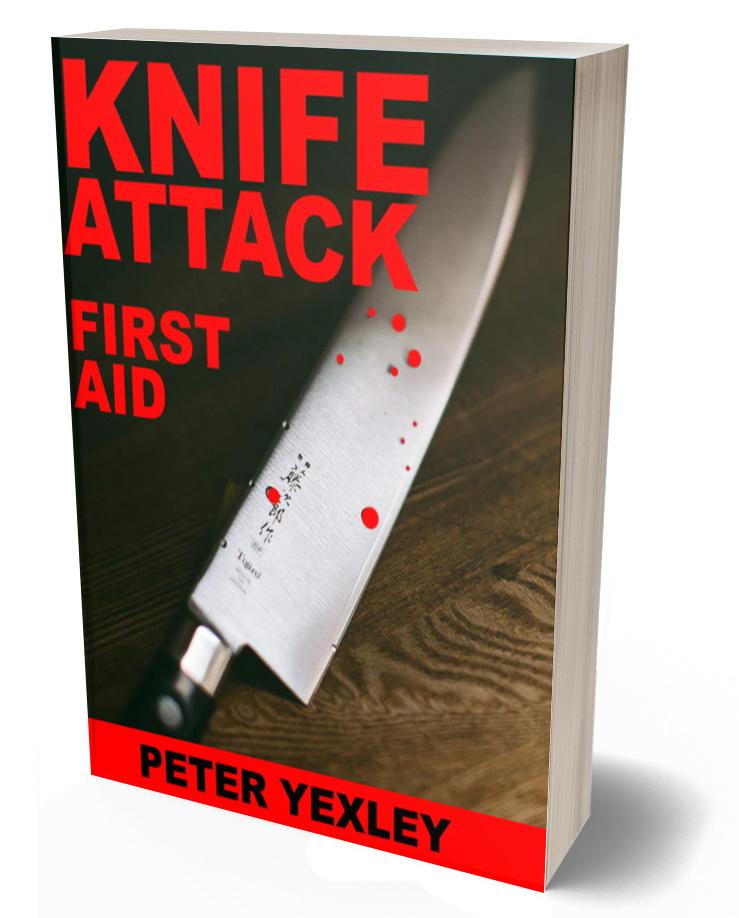 AoFAS ebooks Stabbing