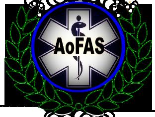 Aofas academy