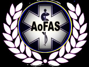 Aofas